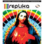 Replika #04 (listopad 2006)