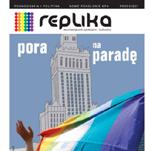 Replika #08 (lipiec 2007)