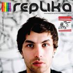 Replika #31 (maj 2011)