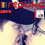 Replika #37 (maj 2012)