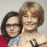 Nowa kampania społeczna z rodzicami w roli głównej