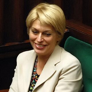 Rocznica śmierci Izabeli Jarugi-Nowackiej