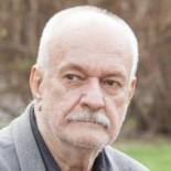 Spowiedź Wojciecha Skrodzkiego