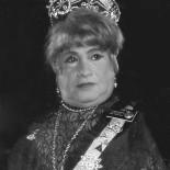Zmarł Jose Sarria – najsłynniejsza drag queen w SF