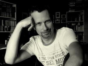 fot.M.Niewirowicz (niema.foto)