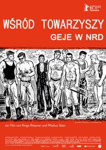 Polski-Plakat