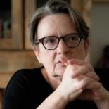 Agnieszka Holland: Rodzice, be cool