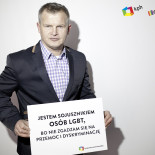 Kolejny sojusznik LGBT