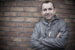 Jacek Dynarski
