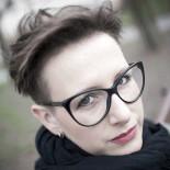 """""""Mów mi Marianna"""" – film Karoliny Bielawskiej"""