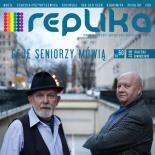 """Najnowszy numer """"Repliki"""" już 23 marca!"""