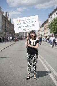 dorota_stobiecka