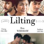 lilting_m