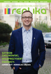 okladka_70_m