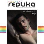 Mister Gay Poland NAGO – kalendarz dla prenumeratorów w prezencie!