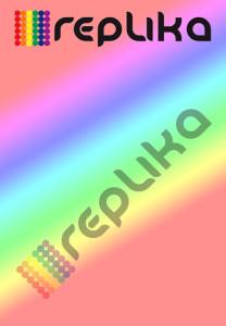 test_okladka