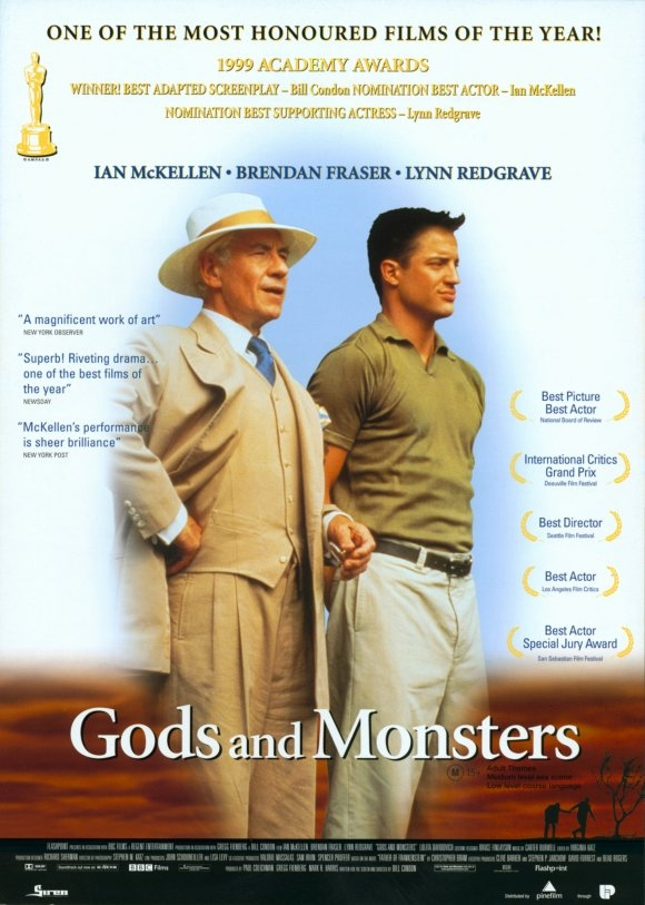 gods-and-monsters-movie-poster-1998-1020297807