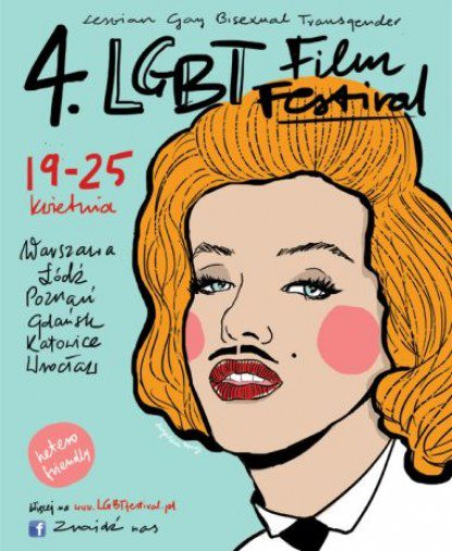lgbt_festival