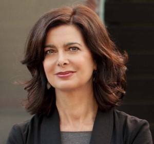 Laura-Boldrini_photo-e1365759381987