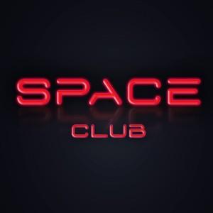 space_pn