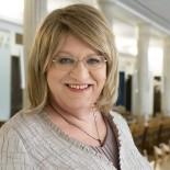 Sejm uchwalił ustawę o uzgodnieniu płci