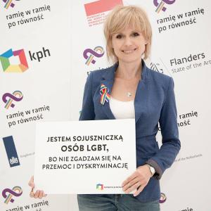 Replika_Katarzyna_Woźniak_LGBT_KPH