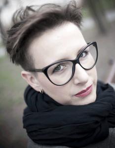 Karolina_Bielawska_mow_mi_marianna_lgbt_Replika_m