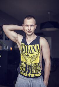 Piotr_Trojan_foto_Patrycja_Płatnik