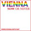 wien_Gay_logo_e_r