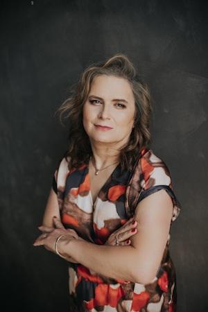 Ada Rozewicz
